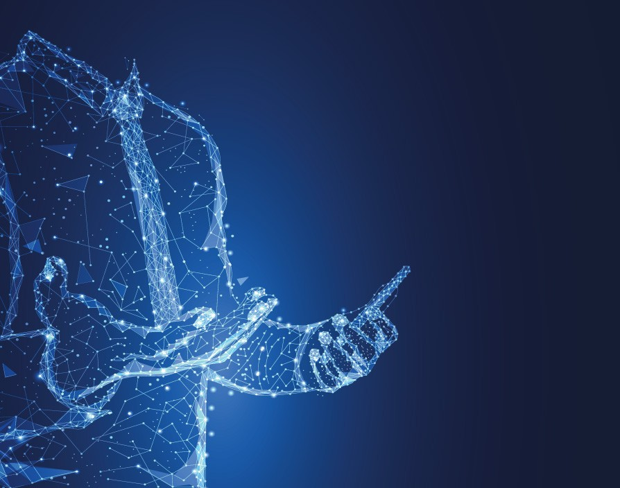 How holograms can revolutionise your startup - Elite