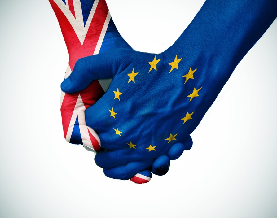 Why is Brexit good for SMEs' export opportunities?