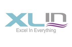 XLIN Consulting