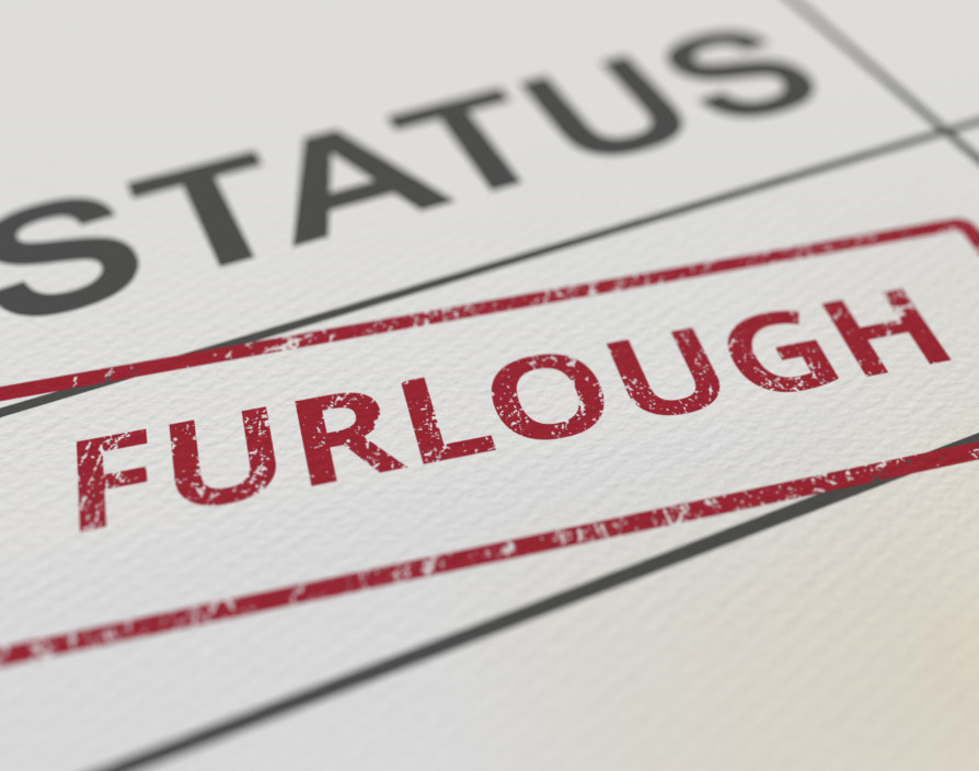 You furloughed team members. Furlough's ending, what should you do now?