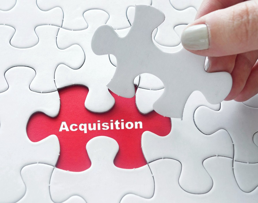 Why more SMES should be planning acquisitions as a route to growth