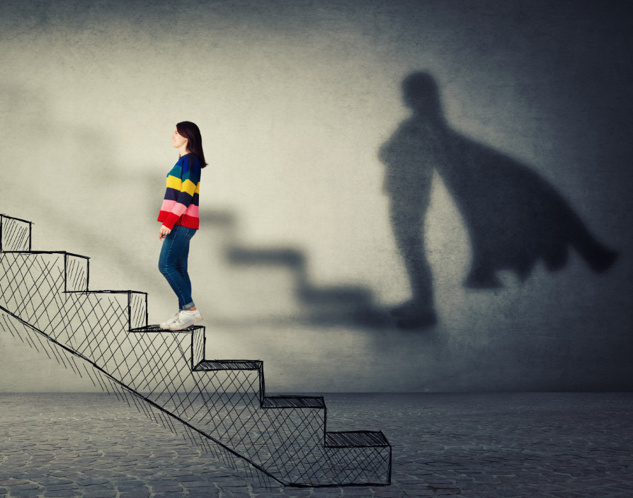 Want to become a leader? Some hard truths about leadership