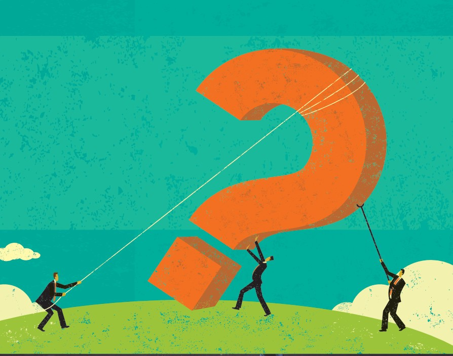 The big questions business owners should be asking right now
