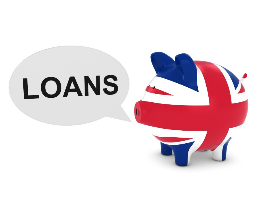 "Government announces new ""bounce back"" loans of up to £50,000 for small businesses"