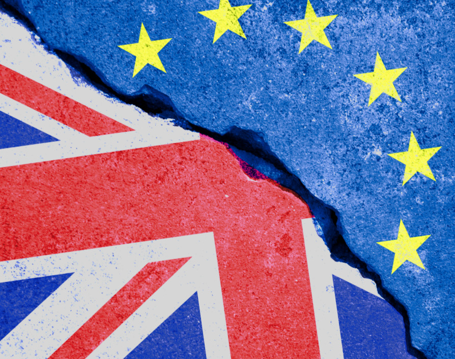 Brexit: How are SME's surviving in a time of mass political uncertainty?