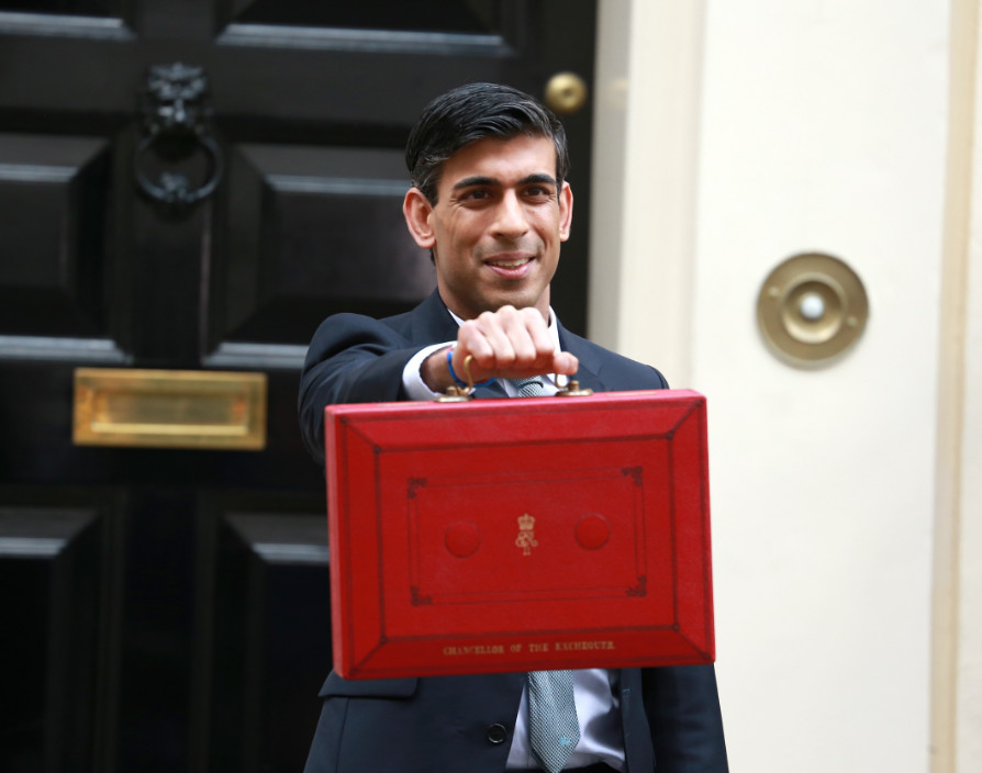 Budget 2020: What does this mean for UK's small and medium businesses?
