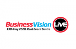 Business Vision Live
