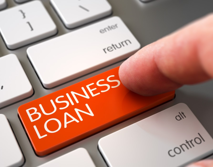 Small business owners given more than £35 million in government-backed Start Up Loans programme