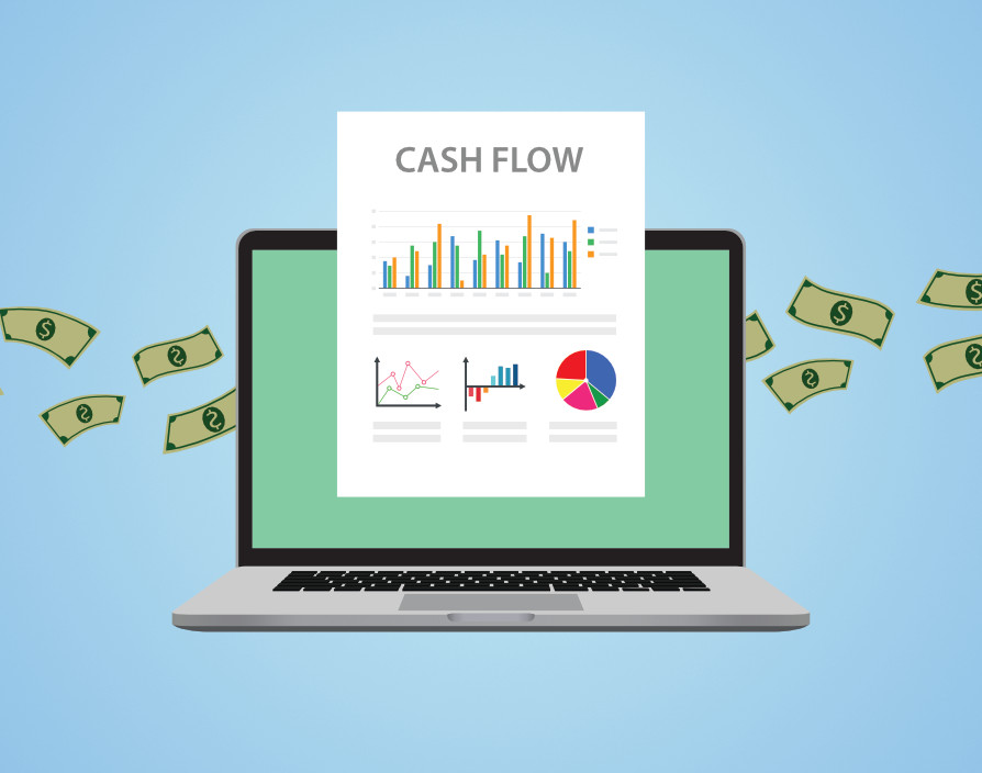 Managing your cashflow during COVID-19