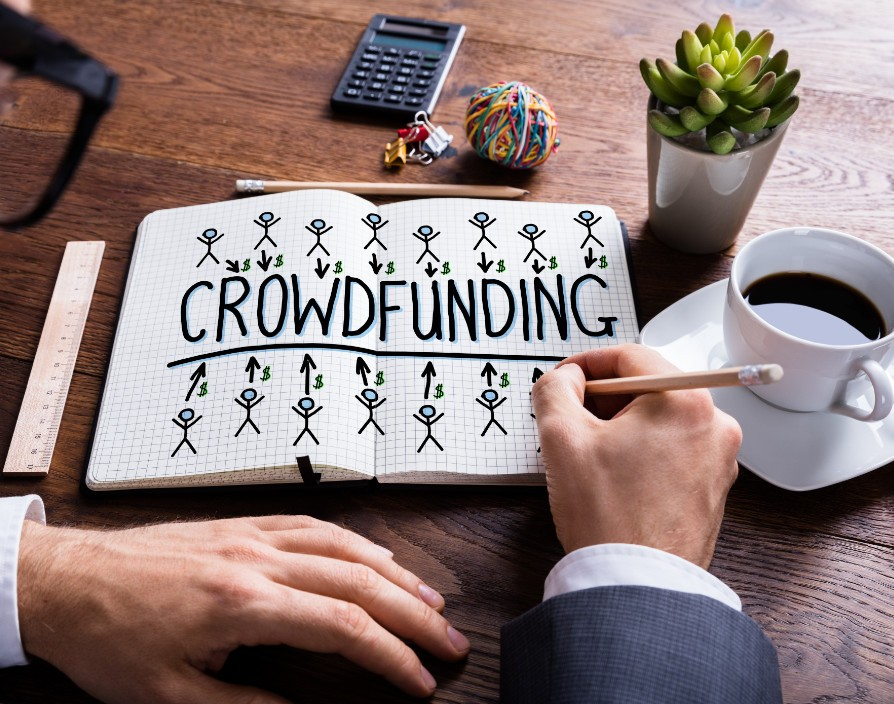 Crowdfunding - why social media is pivotal in executing an effective strategy