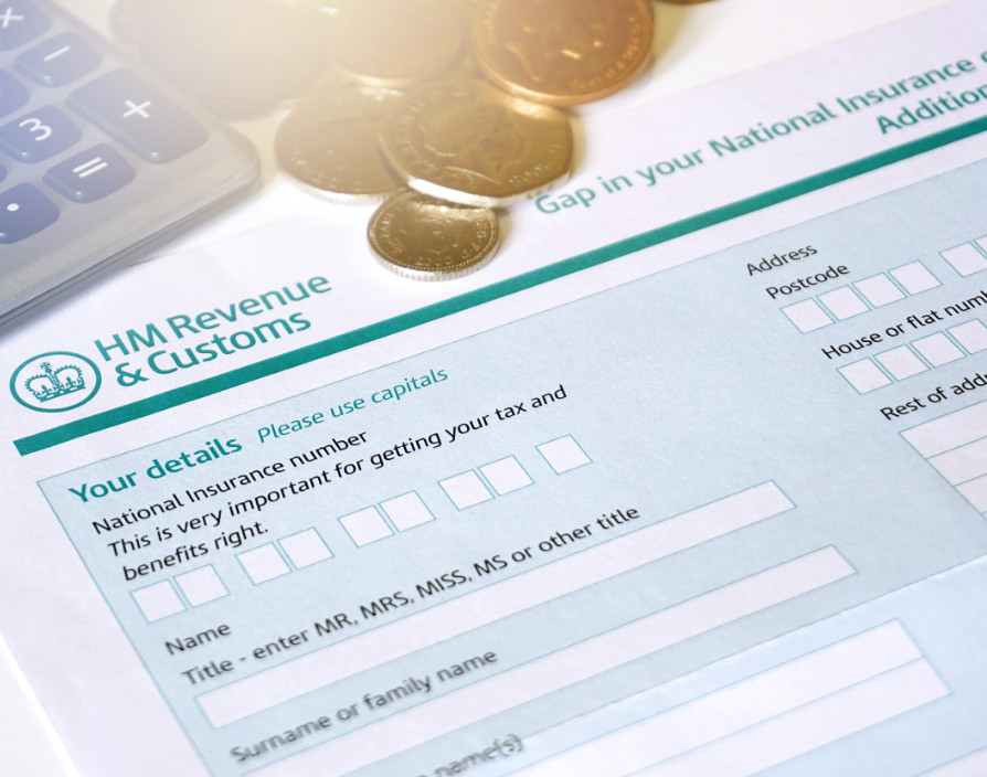 Cut down your business and personal tax: 9 ways to help achieve this