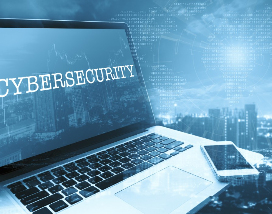 How SMEs can protect themselves from cyber-attacks