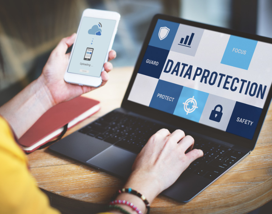 Regulators take a hard line on internal Data Protection Officer appointments