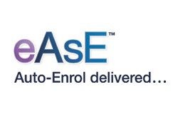 eAsE - Auto Enrolment System