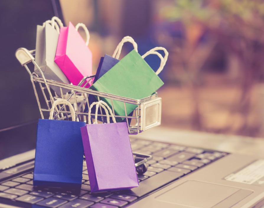 Can retailers who embraced eCommerce continue to grow post-lockdown?