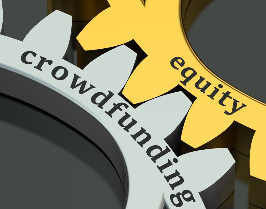 How to plan ahead for your equity crowdfunding campaign