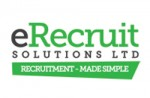 eRecruit Solutions
