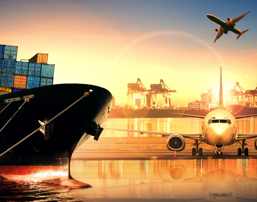 Research reveals smes that export grow twice as fast as those that do not