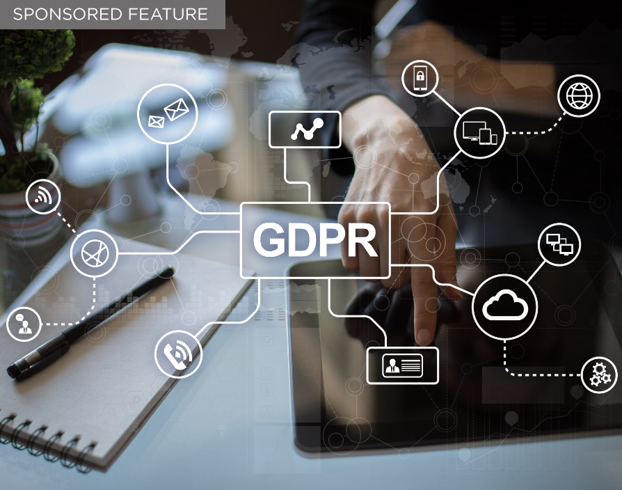 Direct marketing and GDPR, the past, the present and a glimpse at the future