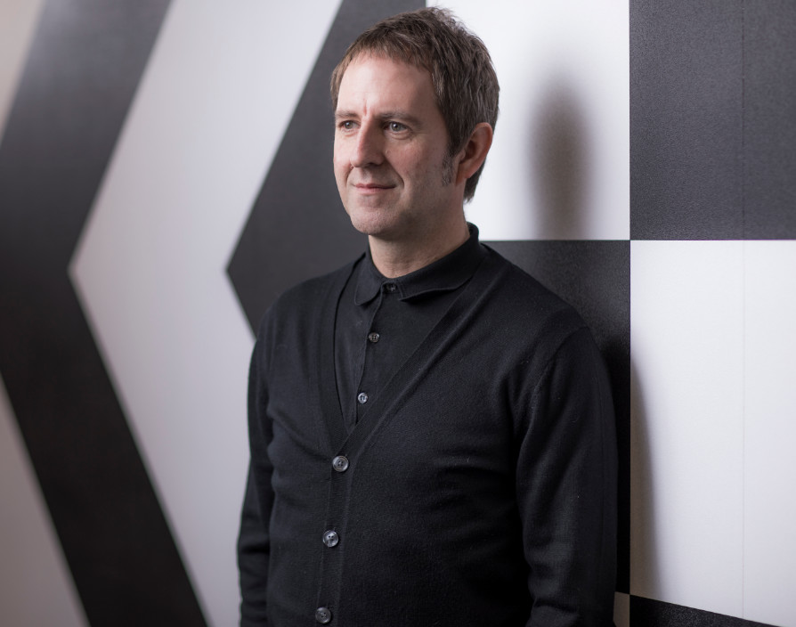 """""""A classic growth mindset is my default position"""": CEO of giffgaff, Ash Schofield"""