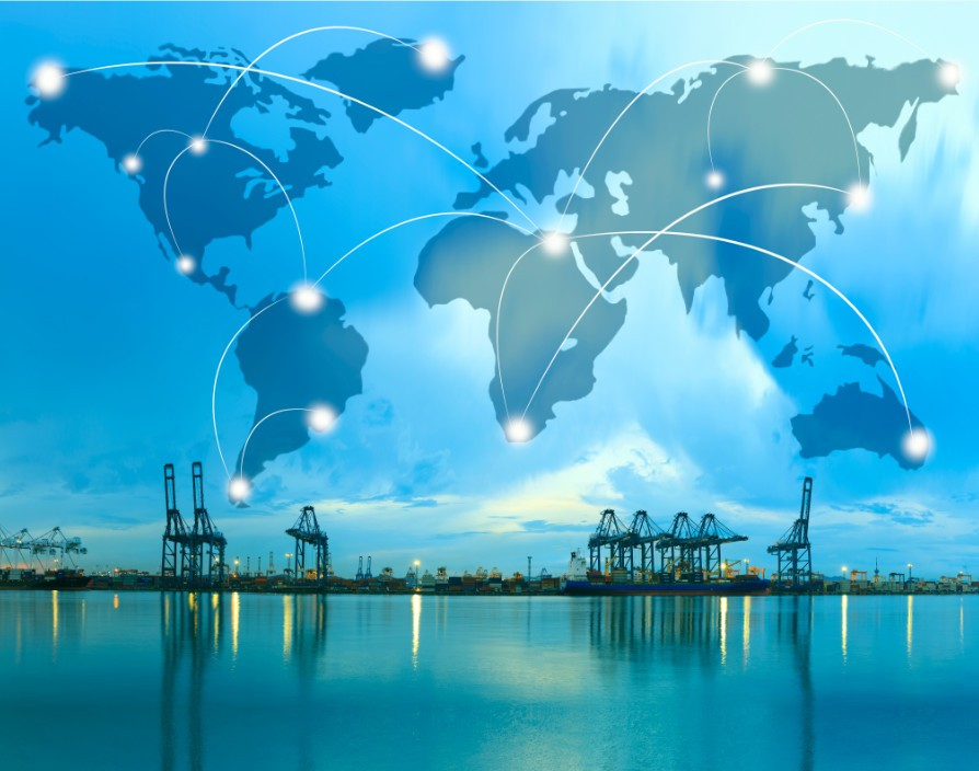 Hiring a customs & global trade manager? How to select a collaborator who will grow your business