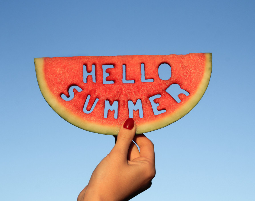 How to help staff make the most of the summer for mutual benefit