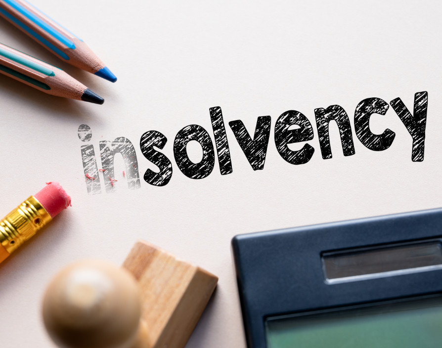 New COVID insolvency legislation will cripple suppliers and SMES