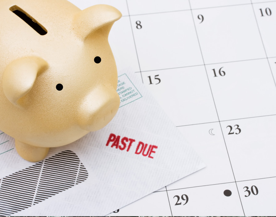 Understand late payment motivation to reduce its impact