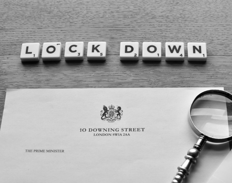 The UK Government needs to take a lockdown extension off the table to save SMEs