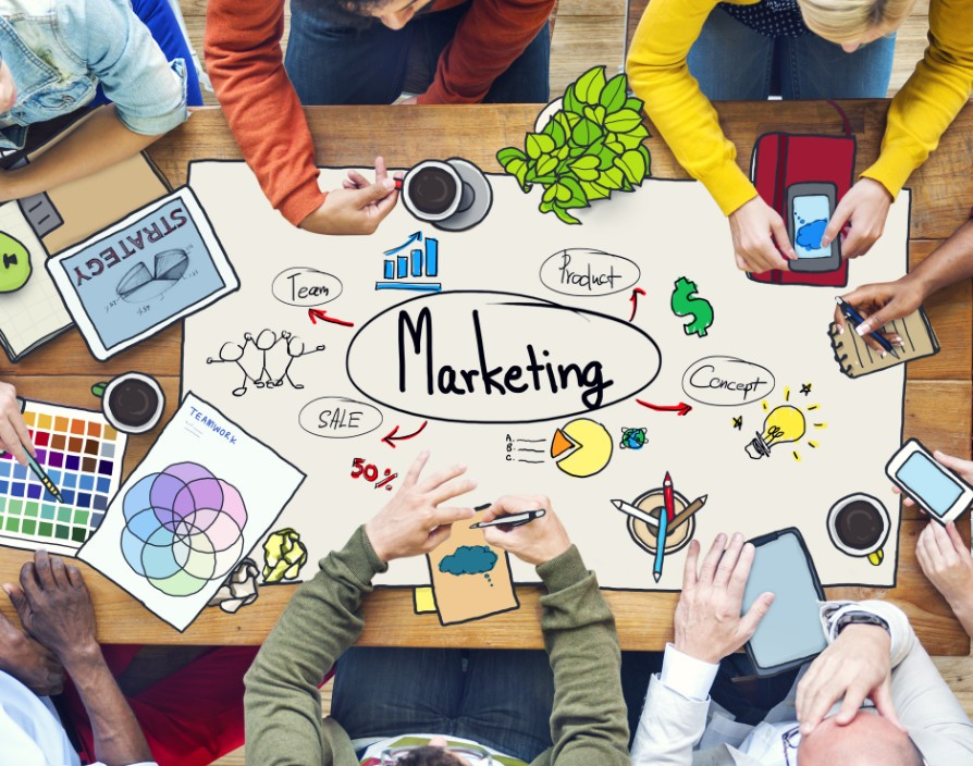 A deft approach: how marketing experts can weather COVID-19