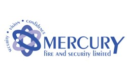 Mercury Fire and Security Limited