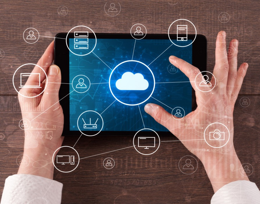 Mastering the multicloud maze: How to choose the right solution for your business