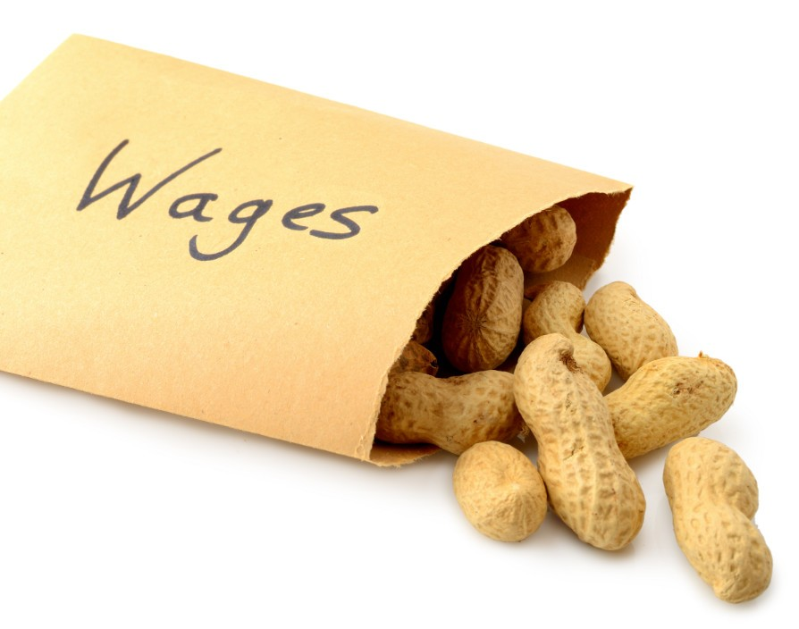 Government brings back name and shame scheme for employers who fail to pay workers National Minimum Wage