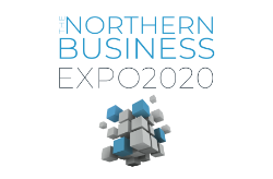 The Northern Business Exhibition