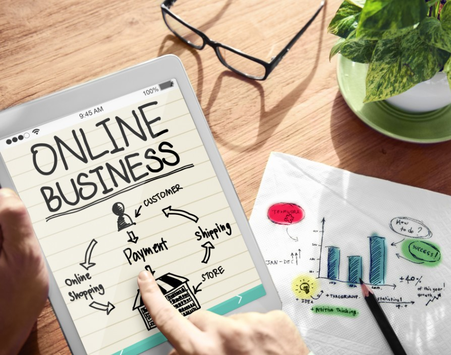 Nurturing online business growth amidst a changing payments landscape