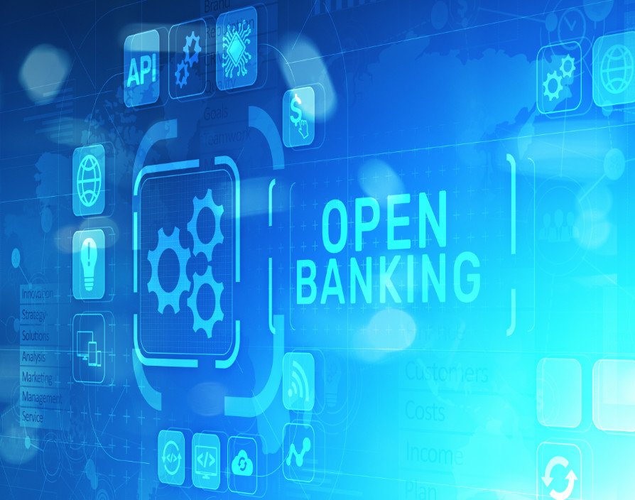 Open Banking will open the doors of opportunity for UK small businesses