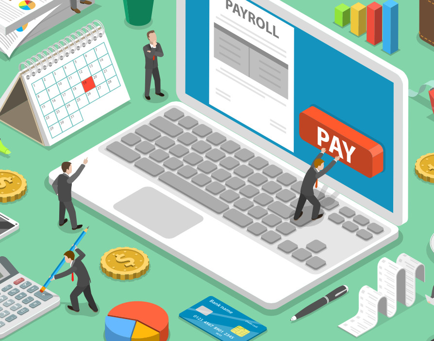 How can businesses survive the changes to off-payroll working?