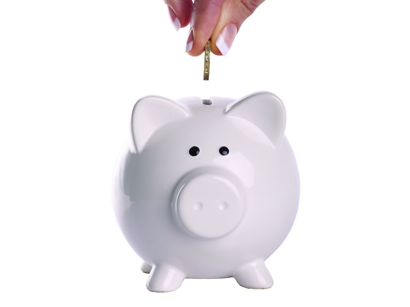 Cut costs – and conserve cashflow