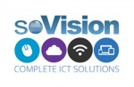 Accredited soVision Solutions