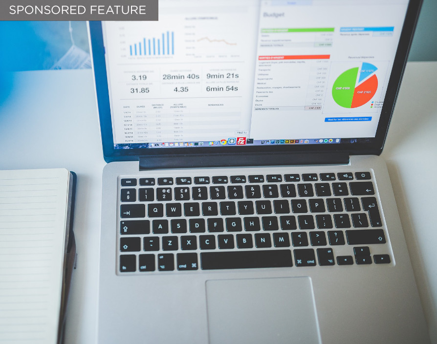 7 Ways a Modern Business Website Will Support Your Marketing Efforts