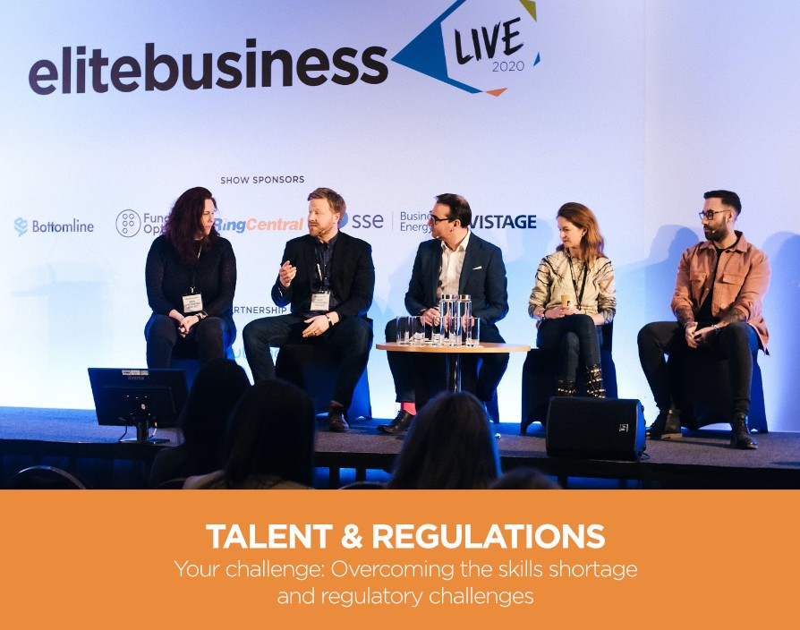 How do you create a motivated workforce? Successful CEOs reveal how to cultivate a dynamic team to bring your company to greater heights