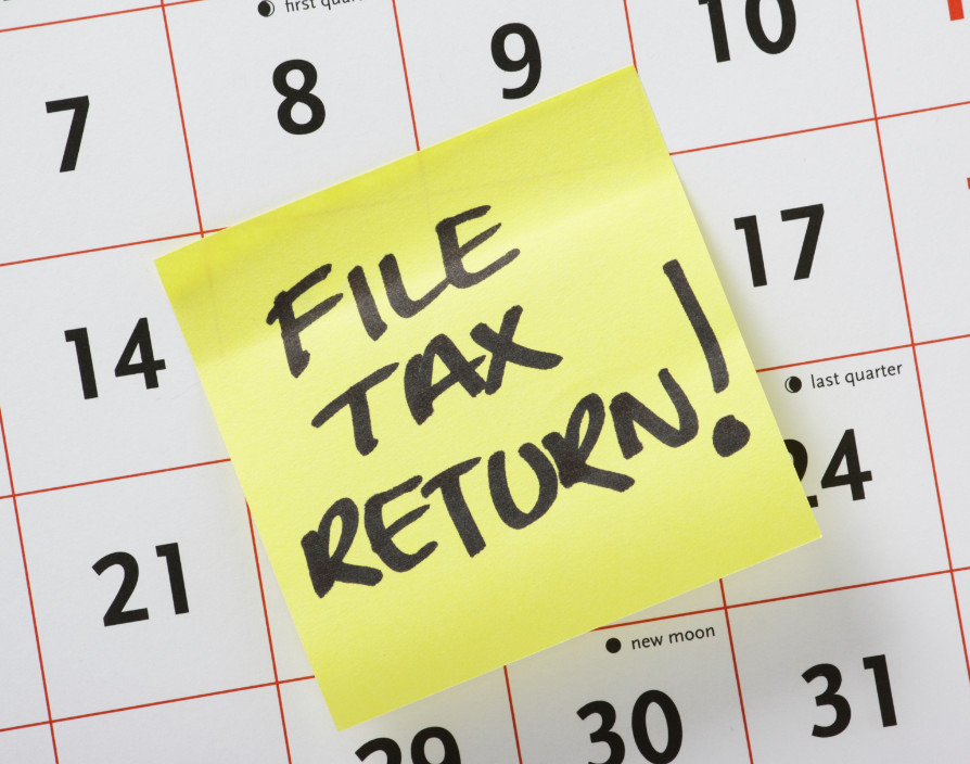 How to protect your small business this tax return season