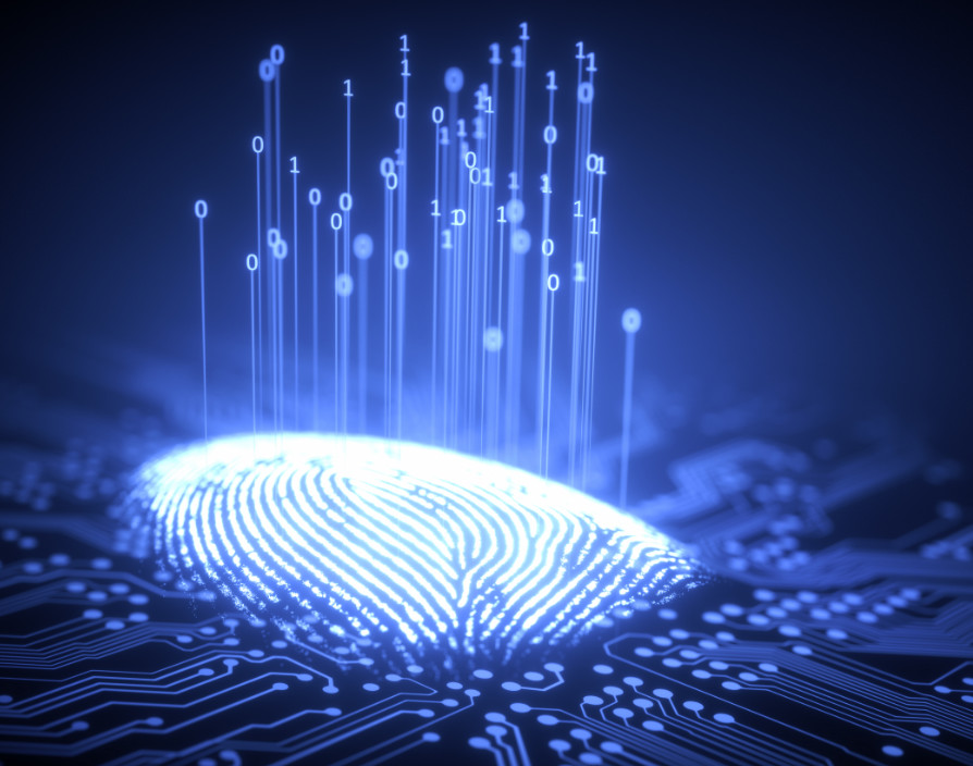 The value of biometrics to SMBs