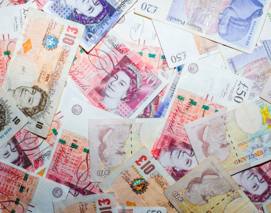 SMEs receive £2 million government boost to increase productivity using technology