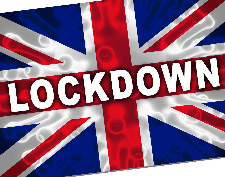 Boris Johnson announces UK coronavirus lockdown: How will SMEs be affected?