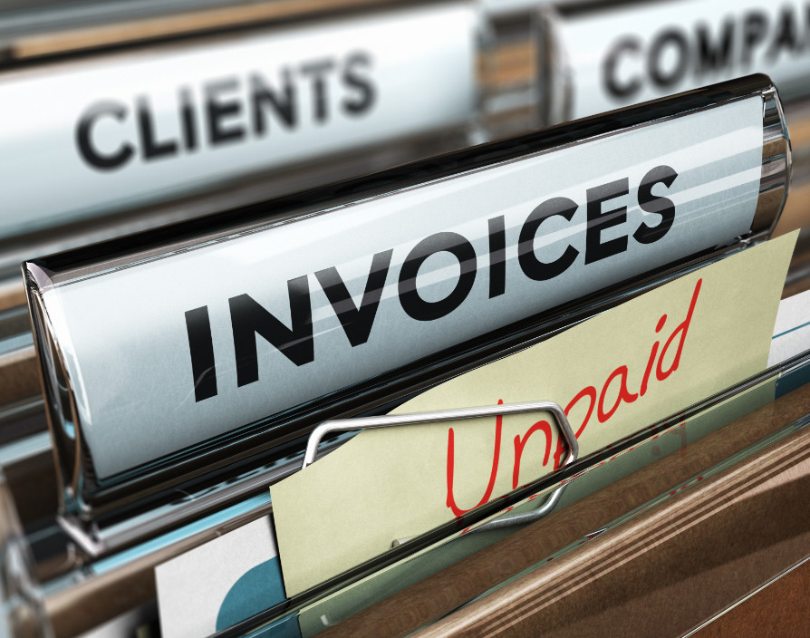 Late payments double for SMEs as companies scramble to keep operations running