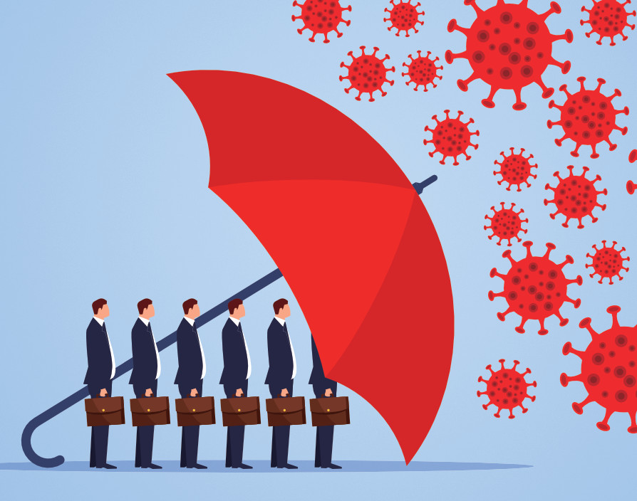 Building your business financial resilience to weather COVID-19