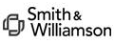 smith_williamson_small