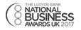 national business awards17