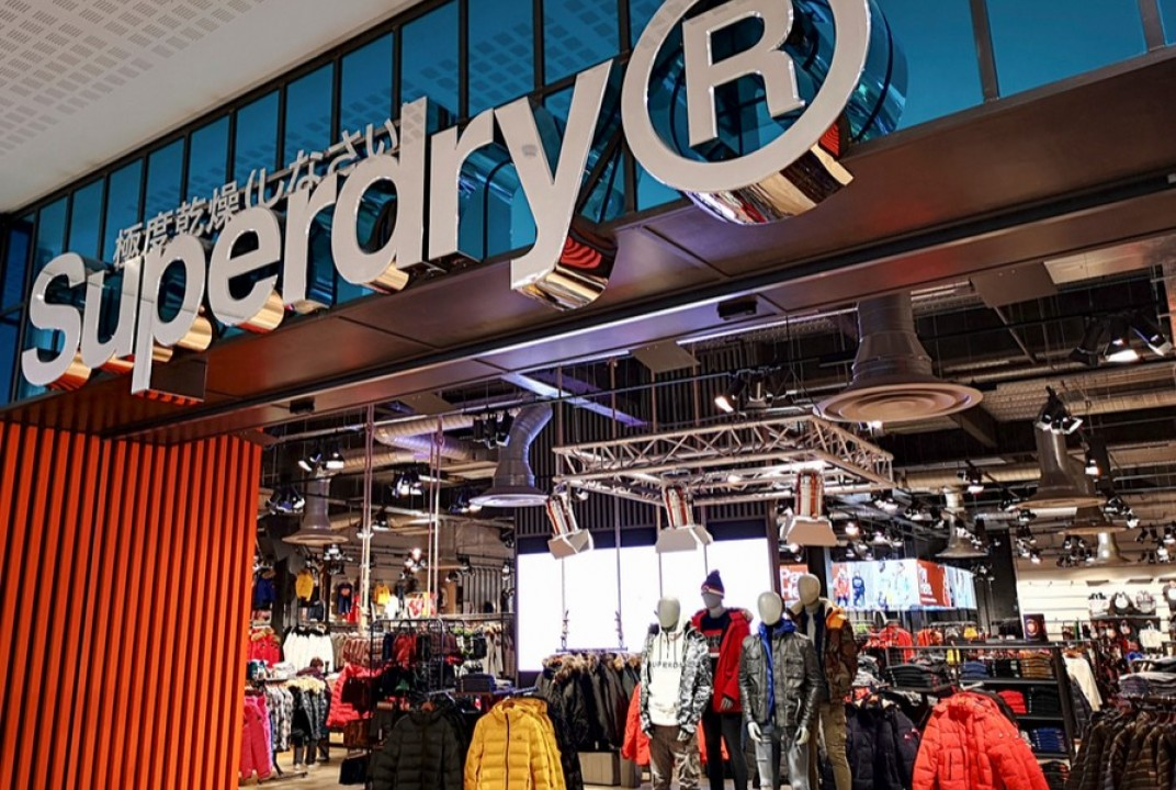 As Julian Dunkerton returns to Superdry what power should a departed founder have over their old business_20475195986139feb26864654106567f